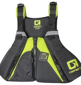O'Brien - ARSENAL SUP Paddle Vest- CCGA -