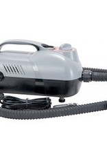 Connelly Connelly - HIGH PRESSURE iSUP Electric PUMP