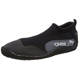 Oneill O'Neil - Adult REACTOR WATERSHOES - Blk/Coal -