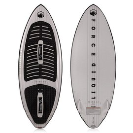 Liquid Force Liquid Force - PRIMO LTD Wakesurf (2018) - 4'5""