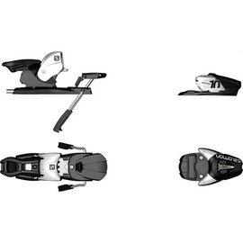 Salomon - L-10 - Black/White