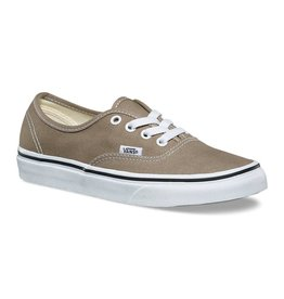 Vans Vans - AUTHENTIC - Desert Taupe -
