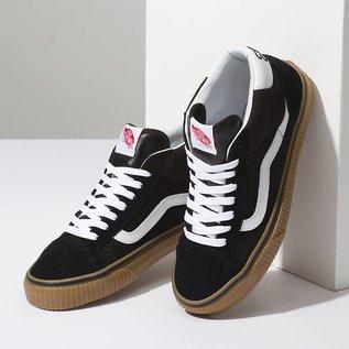 Vans Vans - MID SKOOL (PowerPack) - Blk/Gum -