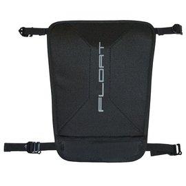 BCA - Snowboard Attachment Kit