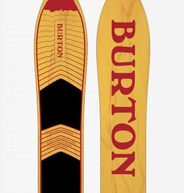 Burton Burton -  THE THROWBACK (2017) - 130cm
