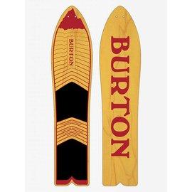 Burton Burton -  THE THROWBACK (2017) - 100cm