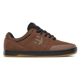 Etnies etnies - MARANA - Brown/Black -