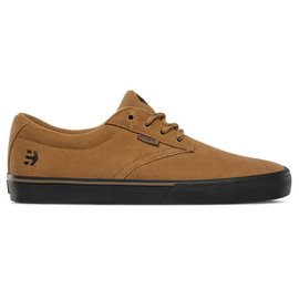 Etnies Etnies - JAMESON VULC - Brown/Black -