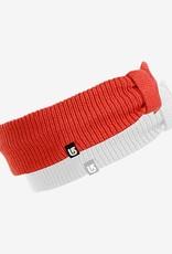 Burton Burton - ASHLEY Headband 2 Pack - Stout White/Coral