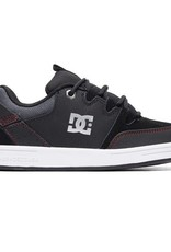 DC DC - SYNTAX  - blk/red/wht -
