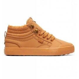 DC DC - EVAN HI WINTER - Wheat -