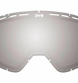 SPY Spy - PLATOON Lens - Bronze w/ Silver Mirr.