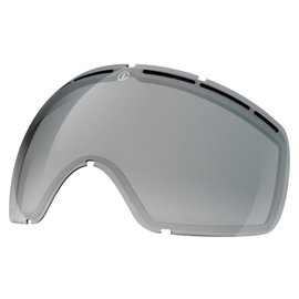 Electric Visual EG2 Lens -