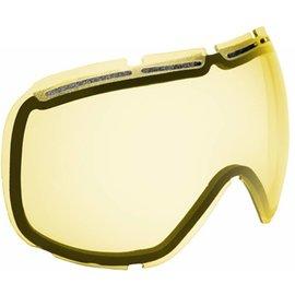 Von Zipper VZ - Fishbowl Lens - Yellow