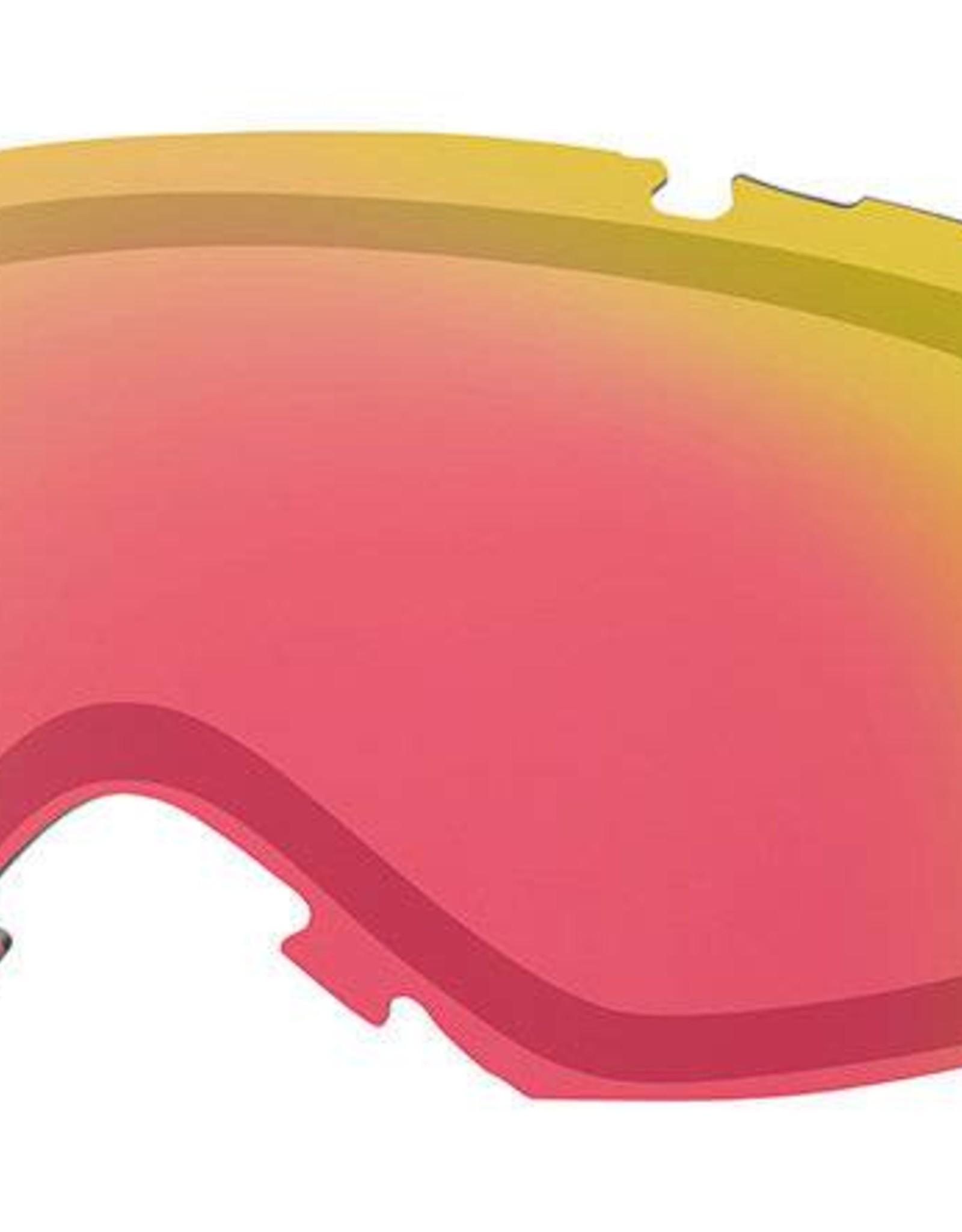 Smith Optics Smith - I/OX - Red Sensor Lens