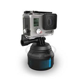 GoPole GoPro SCENELAPSE 360 TIME-LAPSE DEVICE