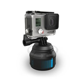 GoPole GoPro SCENELAPSE 360 TIME-LAPSE DEVICE