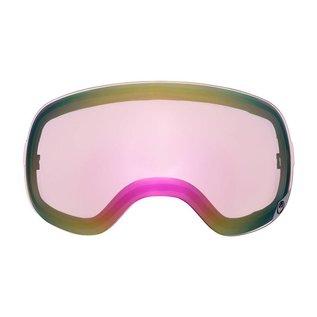 Dragon Dragon - APXS Lens - Pink Ion