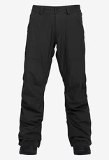 Burton Burton - GORE-TEX BALLAST PANT - True Black -