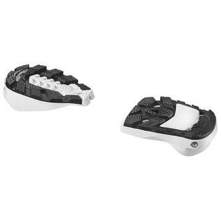 Salomon - WALK SOLES +