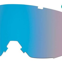 Smith Optics Smith - SQUAD XL REPLACEMENT LENS - CP Storm Rose Flash