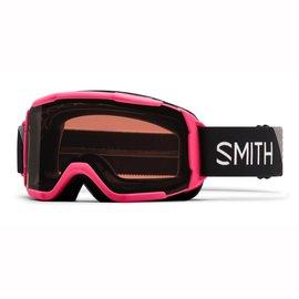 Smith Optics Smith - DAREDEVIL - Crazy Pink Strike w/ RC36