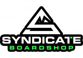 Syndicate Boardshop -Ski rentals Panorama , Invermere , Radium , Fairmont  . Skateboards , snowboard rentals, SUP - Paddle boards, Wake surf, Sunglasses, Shoes, Bikinis