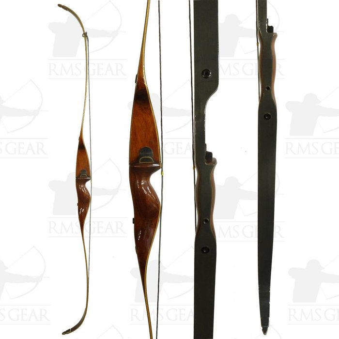 """Browning - 45X@28 - 56"""" - 4T9142"""