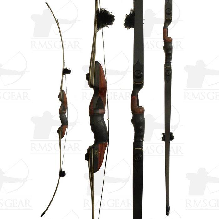 """A&H Archery - 47@28 - 62"""" - 11196-11692"""