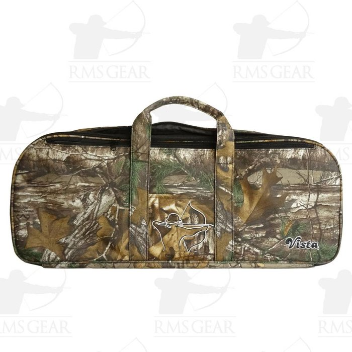 Used - Vista TD Bow Case - USEDVMA