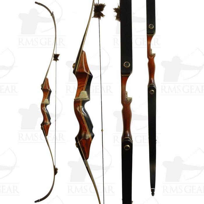 "AF Archery - 43@28 - 58"" - 52-30718-3"