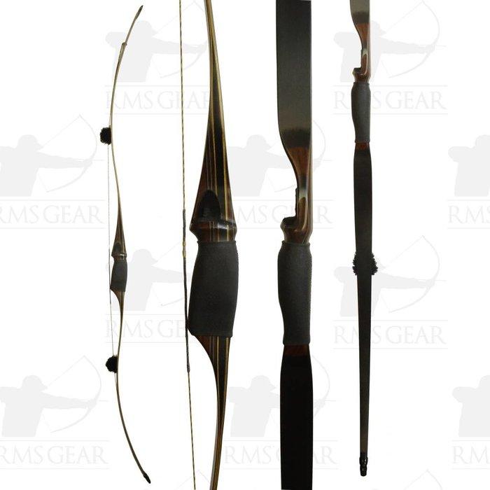 """A&H Archery - 47@28 - 64"""" - 20294"""