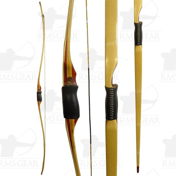 """Joddy Longbows - 40@27 - 60"""" - JO4060PE"""