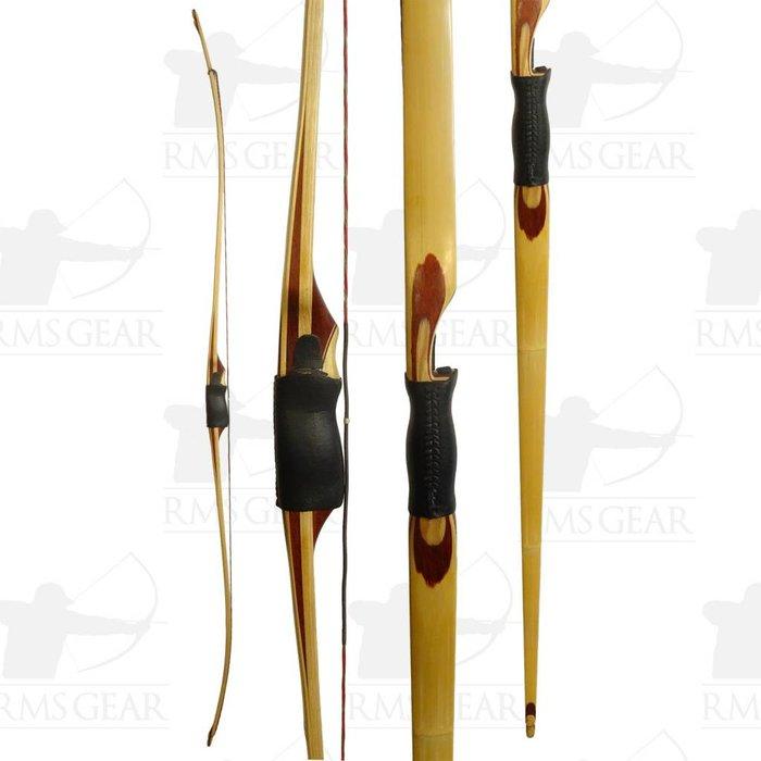 """Joddy Longbows - 50@28 - 63"""" - JO5063PE"""