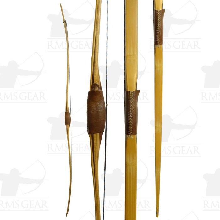"""Joddy Longbows - 50@28 - 64"""" - JO5064PE"""