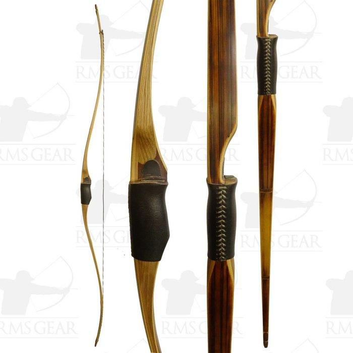 """Joddy Longbows - 55@28 - 62"""" - JO5562PE"""