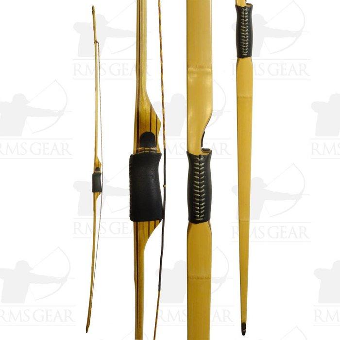 """Joddy Longbows - 55@28 - 62"""" - JO5562PE1"""