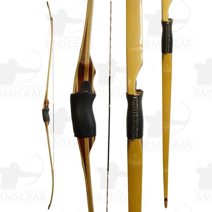 """Joddy Longbows - 55@28 - 62"""" - JO5562PE2"""
