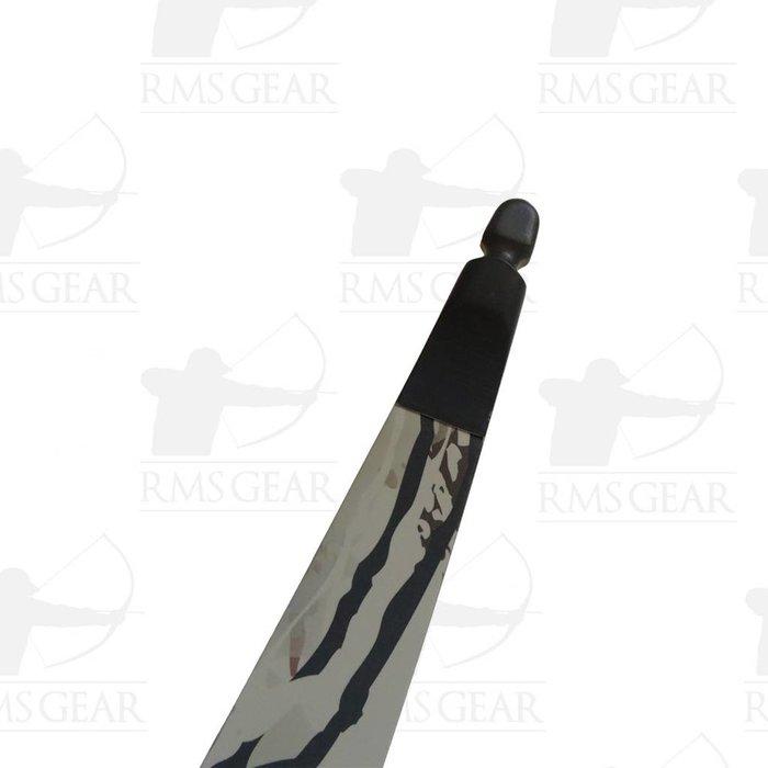 Traditional ILF Limbs - 60@28 - Medium - L82245