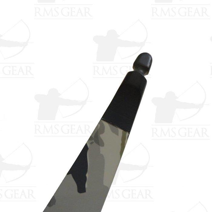 Traditional ILF Limbs - 55@28 - Medium - L83091