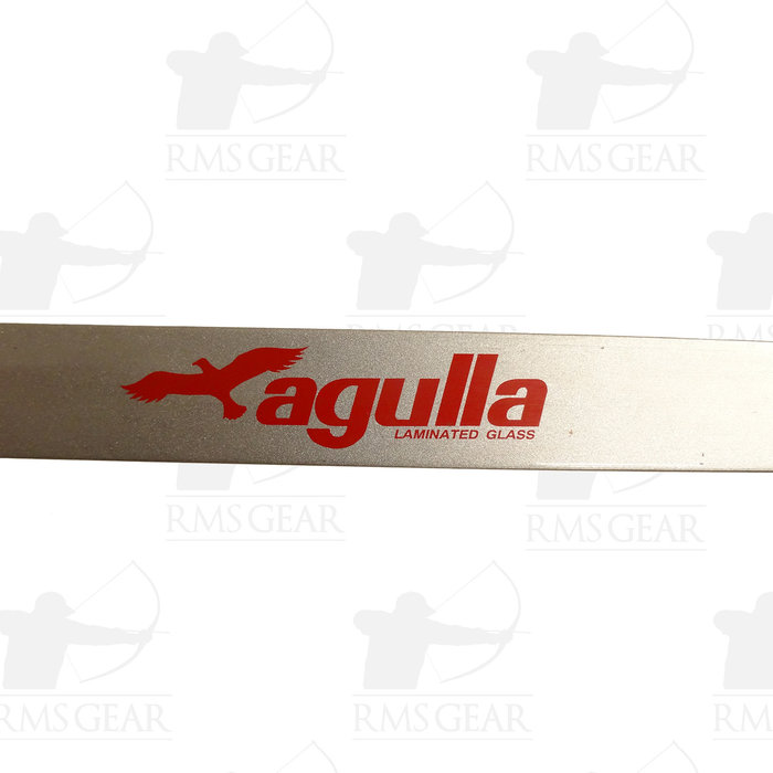 "Agulla ILF Limbs - 44@28 - 68"" - 1030331"