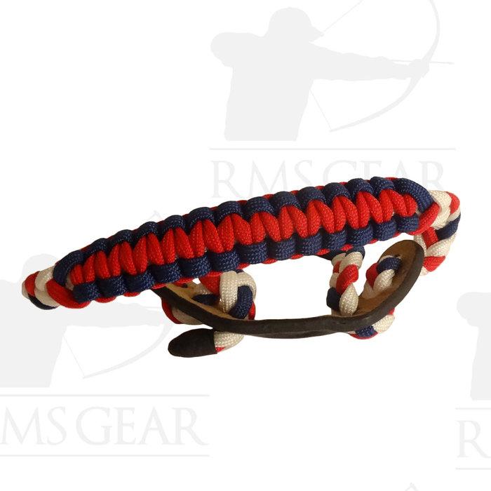 Used USA Bow Sling - USEDRWBUN
