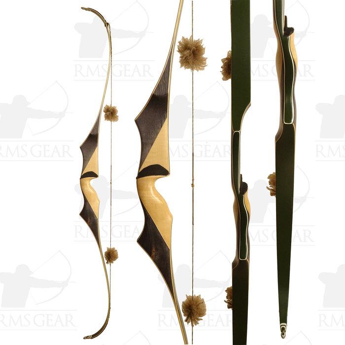 """Poppe Archery - 50@28 - 60"""" - MD-020"""