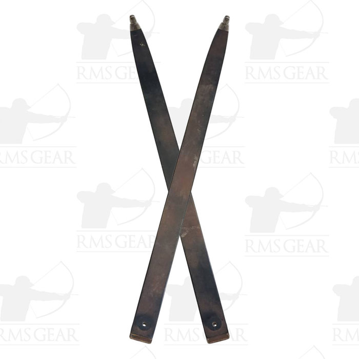 """Bighorn Limbs - 65@28 - 60"""" - 3814"""