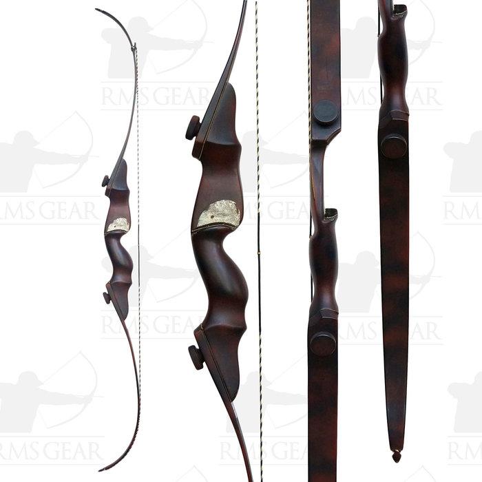 "American Archery - 53@28 - 58"" - AA5328JAC"