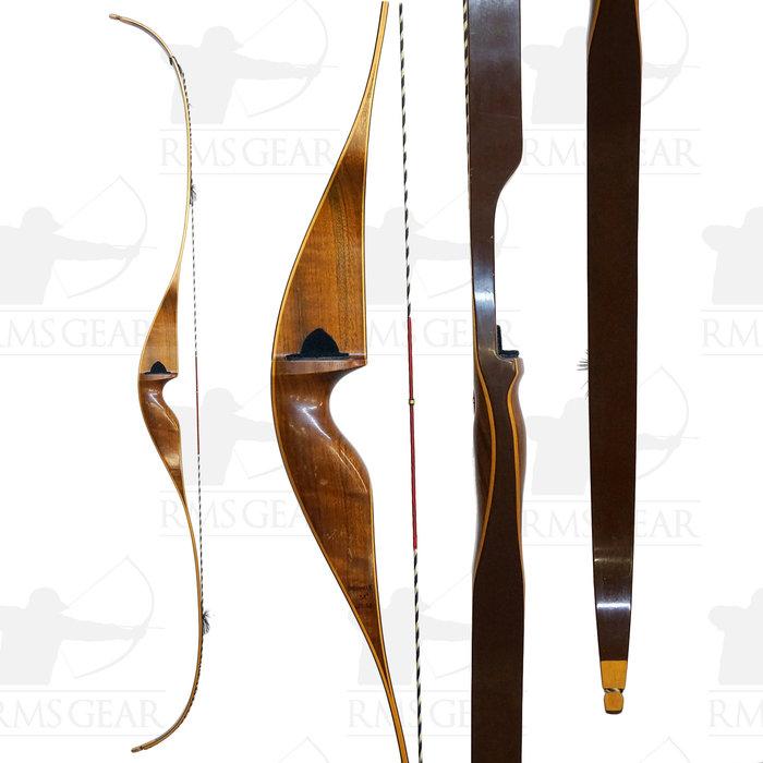 """American Archery - 55@28 - 58"""" - B51441B"""