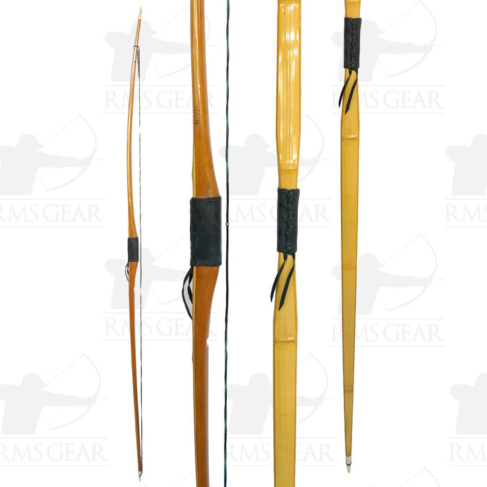 "Autumn Archery - 53@28 - 72 1/2"" - 921097"