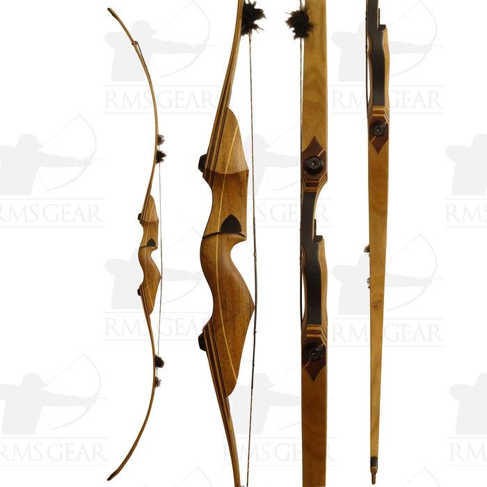 "Wengerd Archery - 46@28 - 62"" - 18-007-125"