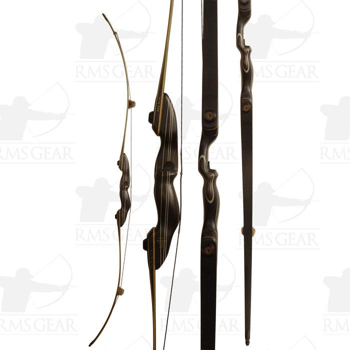 """A&H Archery - 55@28 - 64"""" - 10010-060112"""