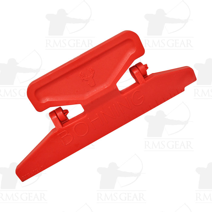 Bohning Replacement Clamp Pro Class LW